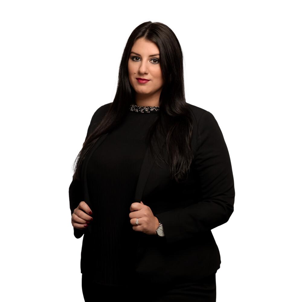Diana Gaspar