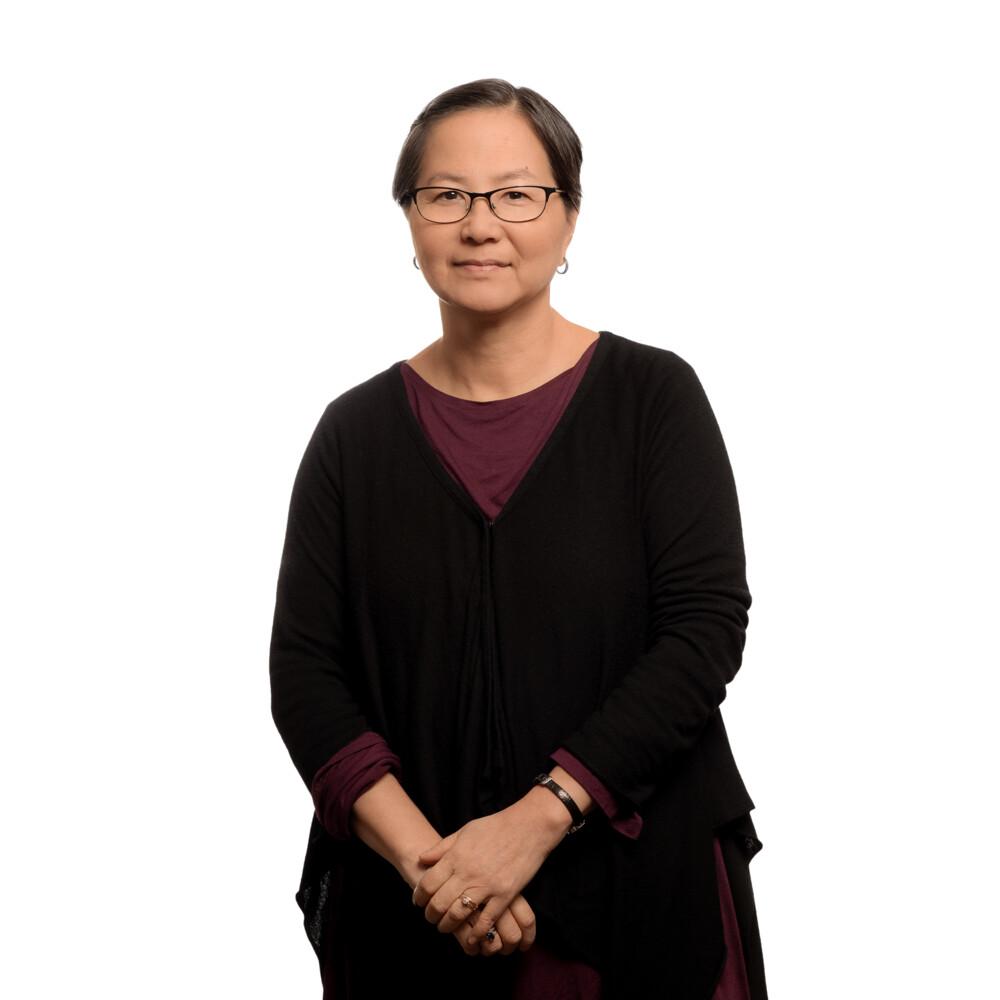 Virginia K.H. Lam