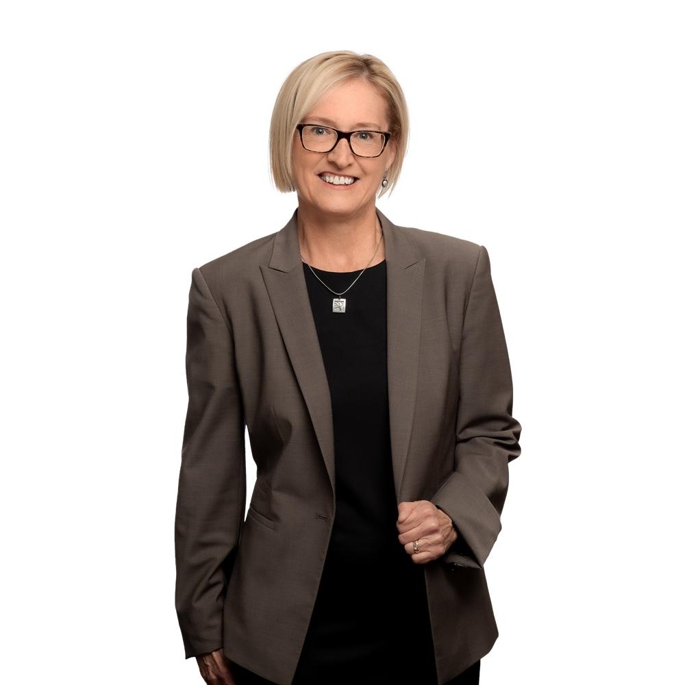 Diane L'Écuyer