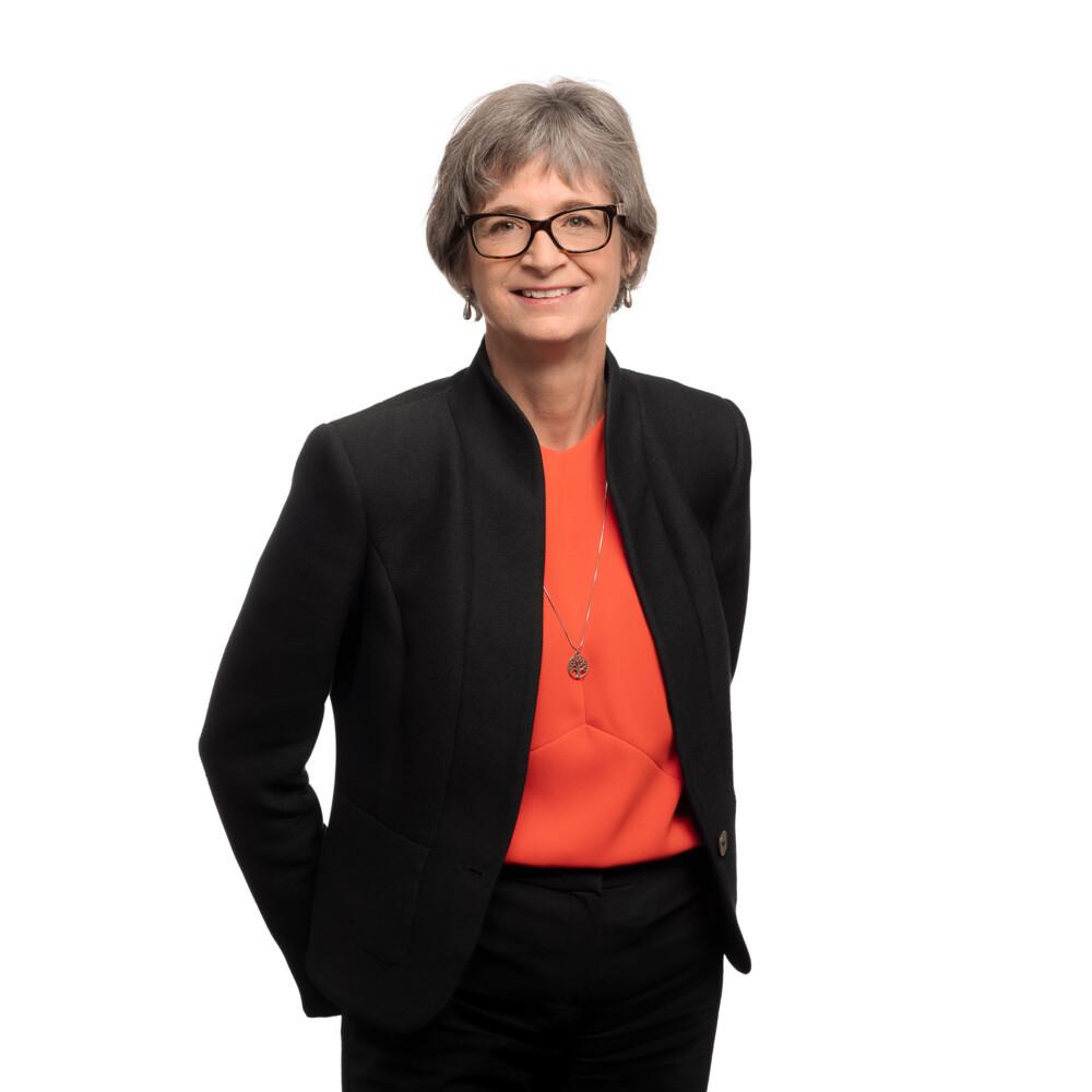 Hélène Mondoux