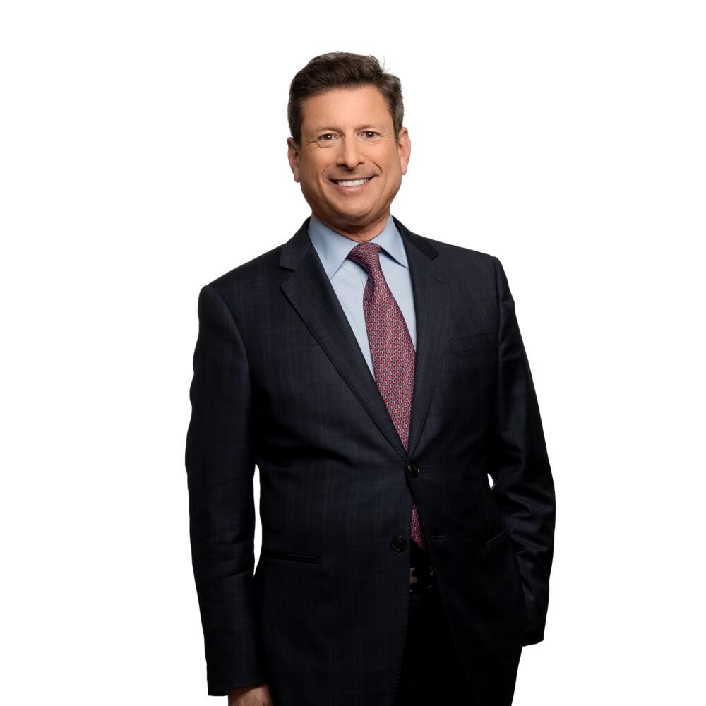 Stephen M. Raicek